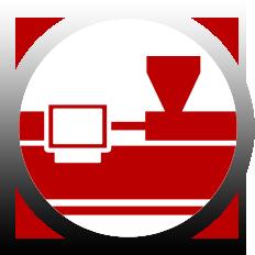 Formbau Kunststoffverarbeitung Aufträge zur Fertigungsauslastung